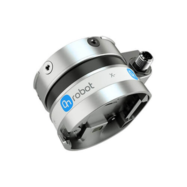 HEX 6-AXIS Force/Torque Sensor